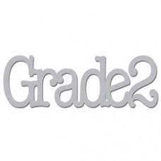 Grade-#2-RWL9568