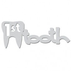 1st-Tooth-WOW1188