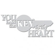You-Hold-The-Key-To-My-Heart-WOW1274