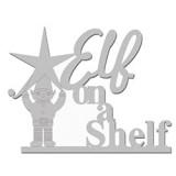 Elf-on-a-Shelf-WOW1654