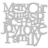 Merry-Christmas-Peace-Hope-Joy-Love-Family-WOW1667