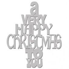 Happy-Christmas-Tree-2-WOW1687
