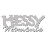Messy-Moments-WOW1705