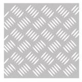 Checkerplate-Steel-WOW1717