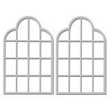 Arched-Windows-#2-WOW1719