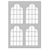 Mini-Arched-Windows-WOW1720