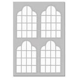Mini-Arched-Windows-WOW1720