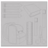 School-Pack-#2-WOW1729