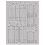 Mini-Crayon-Pack-WOW1736