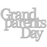 Grandparents-Day-WOW1737