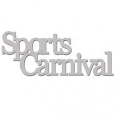 Sports-Carnival-WOW1738