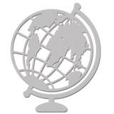 World-Globe-WOW1746