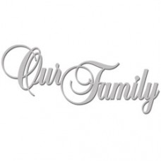 Our-Family-WOW1752