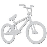 BMX-Bike-WOW1772
