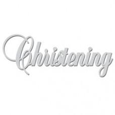 Christening-WOW1773