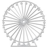 Ferris-Wheel-2-WOW1779