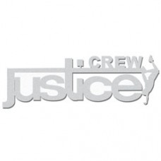 Justice-Crew-WOW1785