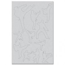 Karate-Silhouettes-WOW1786