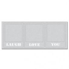 Laugh-Love-You-Polaroid-Frames-WOW1805