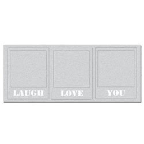 Laugh-Love-You-Polaroid-Frames-WOW1805 - WOW | Words or Whatever