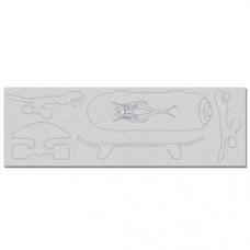 Skateboard-Pack-WOW1816