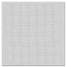 Mini-Pennant-Banners-WOW1830