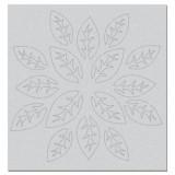 Mini-Leaf-Pack-WOW1833