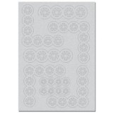 Star-Circle-Bits-&-Corners-WOW1852