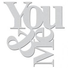 You-&-Me-WOW1854