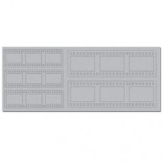 Mini-Filmstrips-WOW1857