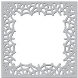 Cobweb-Frame-Large-WOW1859