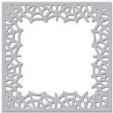Cobweb-Frame-Medium-WOW1860