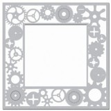 Cog-Frame-Medium-WOW1862