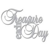 Treasure-each-Day-WOW1877