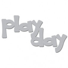 Play-Day-WOW1883