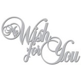 My-Wish-for-You-WOW1885