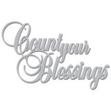 Count-your-Blessings-WOW1887