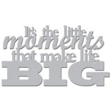 It's-the-little-Moments-that-make-life-Big-WOW1890