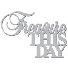Treasure-this-Day-WOW1905