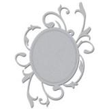 Flourishy-Oval-Frame-WOW1924
