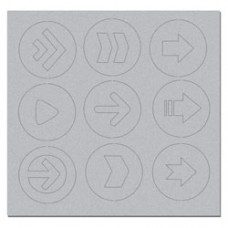 Arrow-Icons-WOW1932
