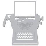 Typewriter-1-WOW1939