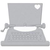 Typewriter-2-WOW1941