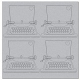 Mini-Typewriter-2-Pack-WOW1942