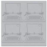 Mini-Typewriter-2-Pack-WOW1942