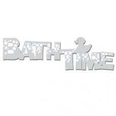 Bathtime-WOW196