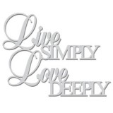 Live-Simply-Love-Deeply-WOW1965