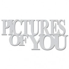 Pictures-of-You-WOW1966