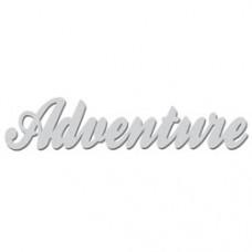 Adventure-WOW1973