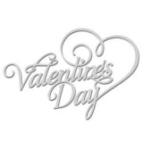 Valentines-Day-WOW2046